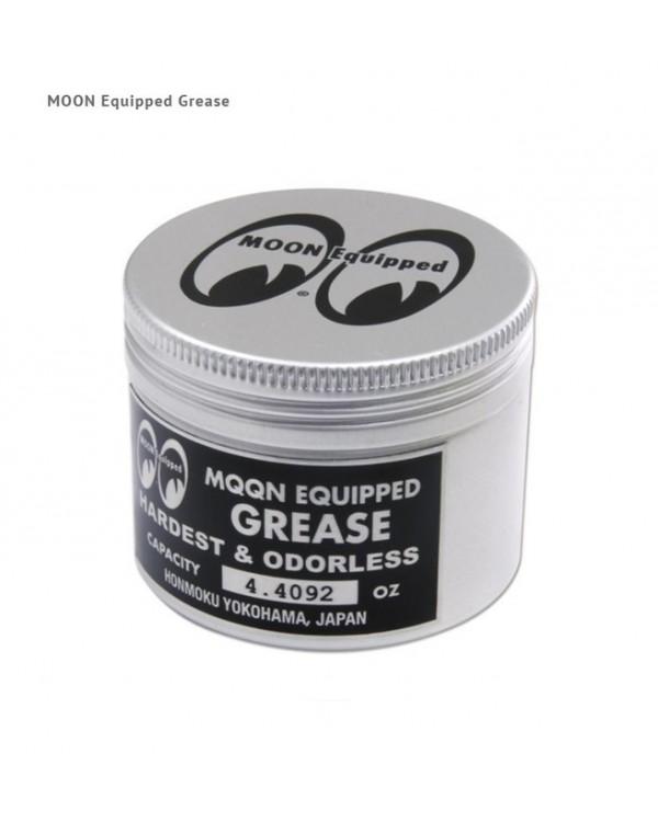 MOON Equipped ™ Бриолин