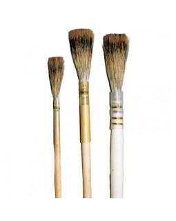 Кисти MACK BRUSH®️ Lettering Brush