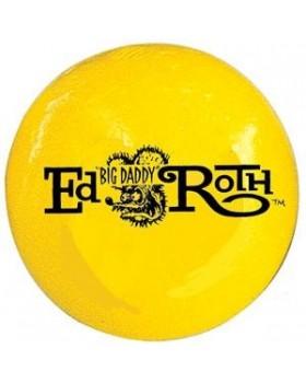 Лого ED ROTH Antenna Ball