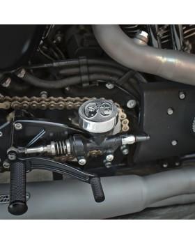 MOON ™ Крышка заднего тормозного цилиндра