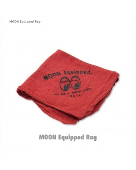 MOON Equipped ™Тряпка