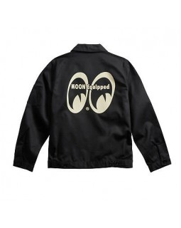 Легкая куртка MOON Equipped ™ by Dickies®