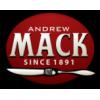 MACK BRUSHES