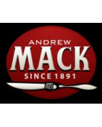 Mack Brush ®️