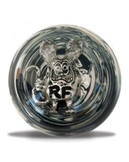Ручка кпп RAT FINK ®️ Ball Flakes