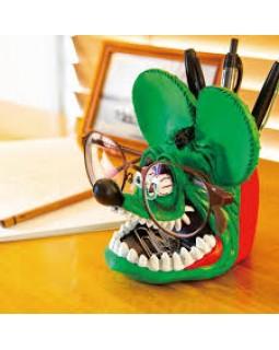 Органайзер RAT FINK ®️ Desk Keeper