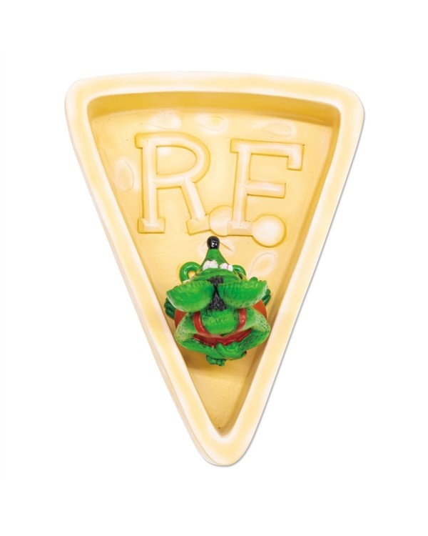 Накопитель RAT FINK ®️ Cheese Tray