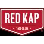 Red Kap®