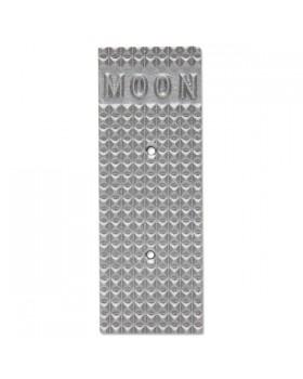 MOON ™ Оригинальная педаль (Bolt-on Foot Pedal)
