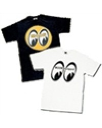 MOON™ футболки