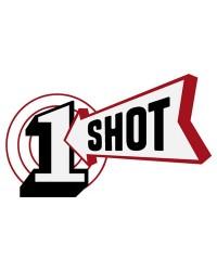 1SHOT ®️