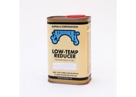 Разбавитель Alphasol Low Temp (ALPHA6)