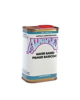 База/грунт AlphaFlex Water Based Primer