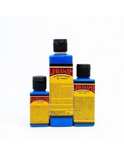Шоккер Alphanamel – BLUE
