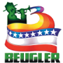 Beugler Tool