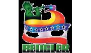 Инструменты Beugler (6)