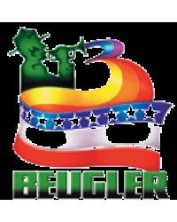 Инструменты Beugler