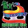 Инструменты Beugler (4)
