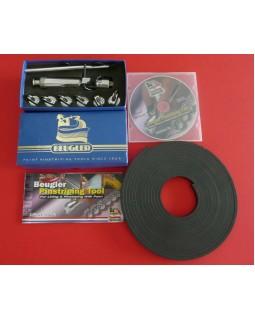 Набор Beugler Professional Kit +