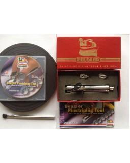 Набор Beugler #471 Deluxe Kit
