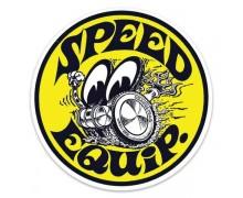 MOON ™ Speed Equip.