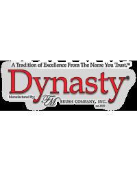 Dynasty Brush Co