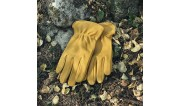Grab Gloves перчатки (3)