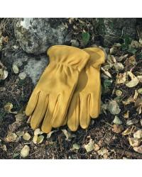 Перчатки Grab Gloves