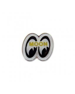MOONEYES ™ пин лого