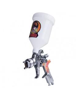 Roth Flake®️ Краскопульт Bomber Spray Gun