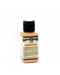 Краска Alpha 6 Leather Paint – LightPeach