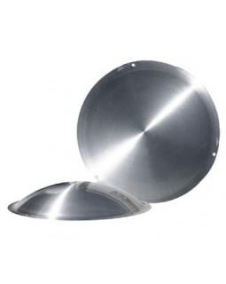 MOON ™ Диск Deep Dish