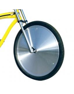 """MOON ™ Диск вело 26""""(Передний)"""