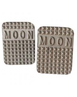 MOON ™ Оригинальная педаль Pedal Pad