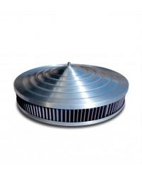 MOON ™ Воздушные фильтры