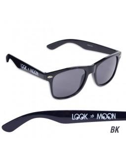 Классические очки MOON Equipped ™