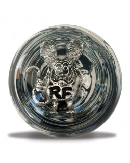 Ручка кпп RAT FINK ®️ Ball Flakes