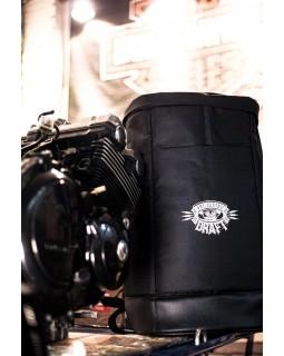 Большая сумка ACD