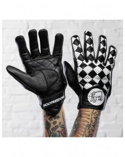 Перчатки BULLIT GLOVES