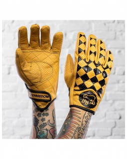 Перчатки BULLIT WORKER GLOVES