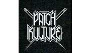 Patch Kulture нашивки/патчи (16)