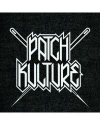 Patch Kulture Нашивки/Патчи