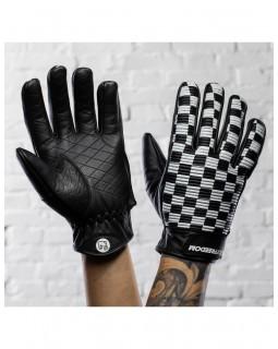 Перчатки SIR COCK-GLOVES