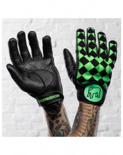 Перчатки TARTARUGA GLOVES