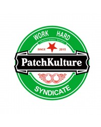 Patch Kulture